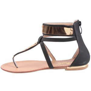 Gladiator Thong Sandals Pictures