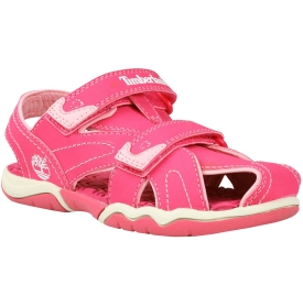 Closed Toe Sandals for Toddlers Images
