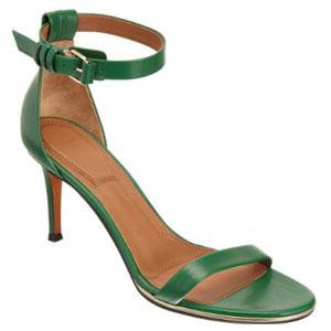 d75371ecd859 Emerald Green Sandals Pictures