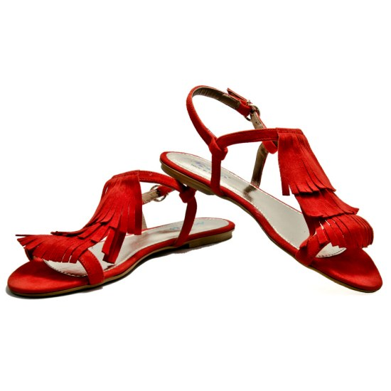 Buy red sandals cheap,up to 63% Discounts