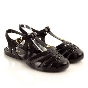 Jellies Sandals for Women