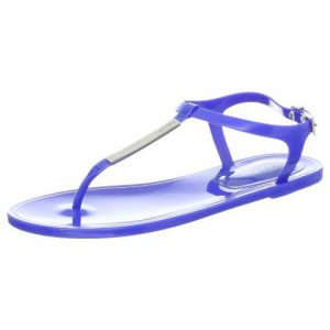 Jelly Sandal for Women