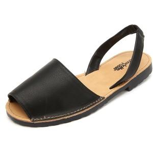 75cbed8df Leather Slide Sandals Images