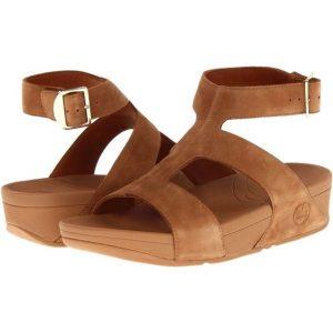 Low Platform Sandals Pictures