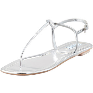 2d91463a02bf Buy thong sandals silver cheap
