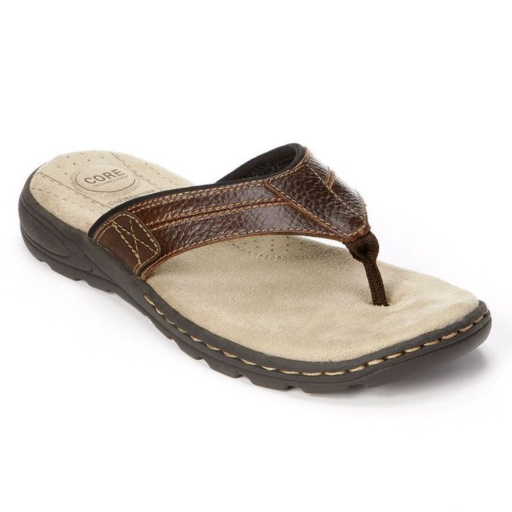 a64ac6f9ff89 Thong Sandals for Men