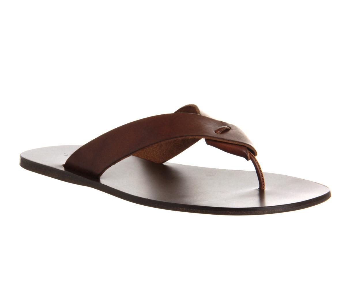 609cfd2faf0f Men s Thong Sandals