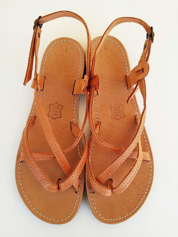 Sandals Womens' Leather Sandals Womens' Leather Womens' eWYHED29I