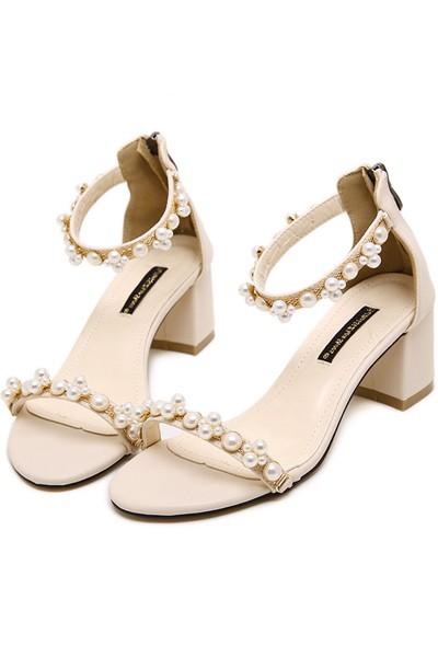 Pearl Sandals Craftysandals Com