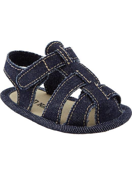 Old Navy Baby Boy Sandals