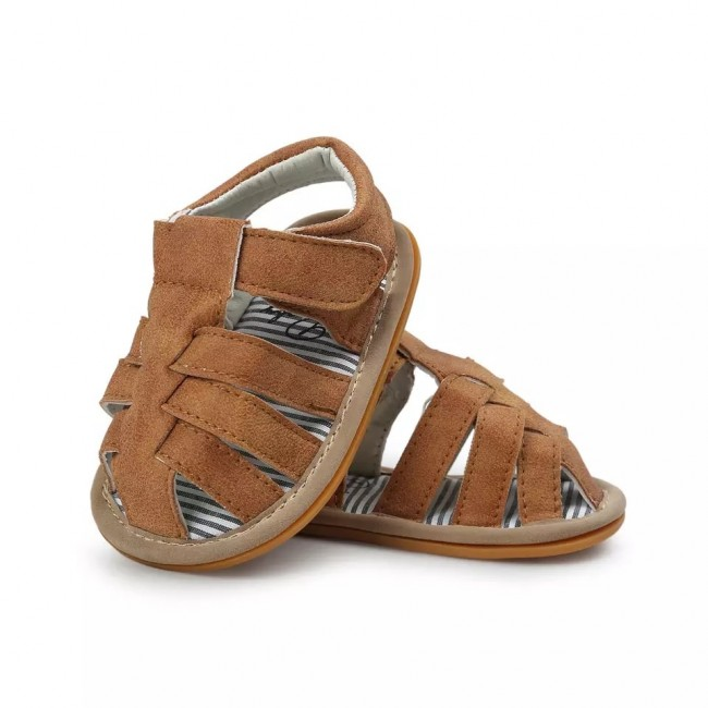 3e75af0b46f51 CraftySandals.com - For Your Happy Feet