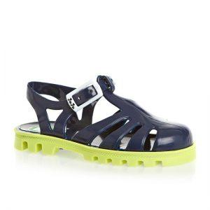 Mens Jellies Sandals