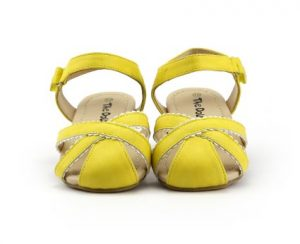 Closed Toe Sandals Toddlers