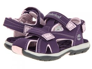Closed Toe Sandals for Toddlers Photos