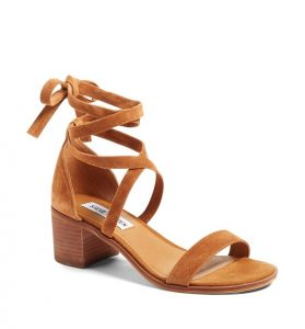 Images of Ankle Strap Sandals Low Heel