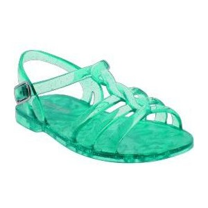Jelly Sandals Girls