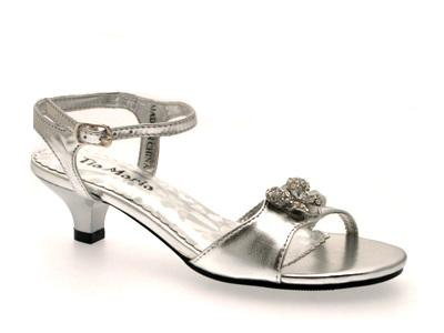 silver low heel wedding shoes silver sandals low heel crafty sandals 7440