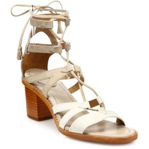 Suede Gladiator Sandals Pictures