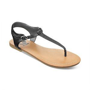 Thong Sandals Flat