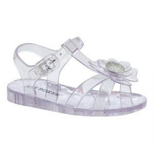 Toddler Girl Jelly Sandals