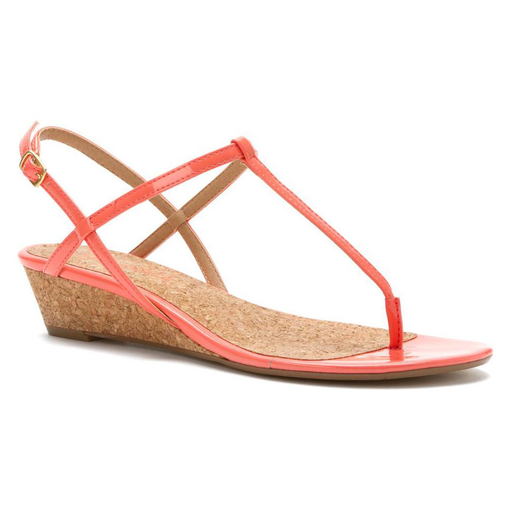 good looking no sale tax good quality Coral Sandals   CraftySandals.com
